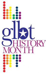 celebrate-lgbt-history-month-4