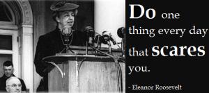 eleanor-roosevelt-quotes-sayings-motivational-wisdom-scare