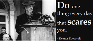 eleanor-roosevelt-quotes-sayings-motivational-wisdom-scare