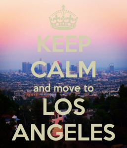 keep-calm-and-move-to-los-angeles